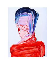 絵画のための絵画 003(2014年).jpg