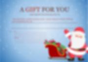 Gift certificate pdf.jpg