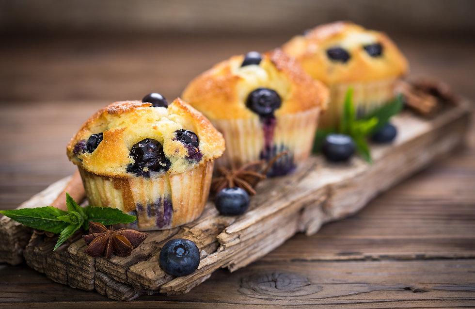 muffins .jpg