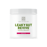 Leaky-Gut-Revive_Front.png