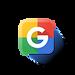 google-logo-png-5.png