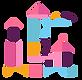 Leksaksbiblioteket_Logo 1PNG.png