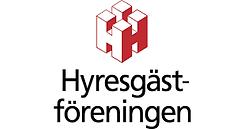 Hyresgästföreningen.png