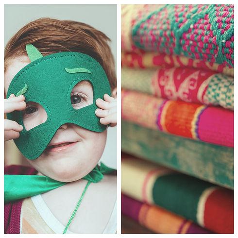 Textil sjalar.jpg