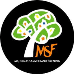 Majornas_samverkansförening.png