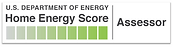 U.S. Dept. of Energy Assessor