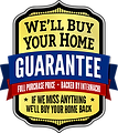Buy Your Home Back Guarantee