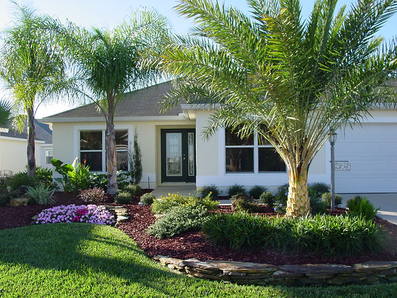 Home Inspctions, Energy Audits & Wind Mitigation Orl/Kissimmee Fl
