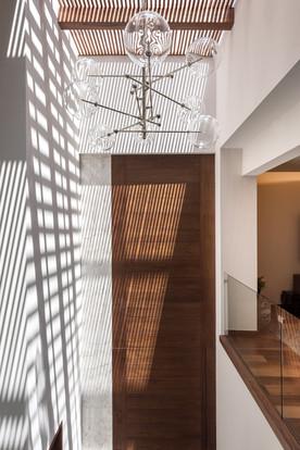 De La Vega Arquitectura