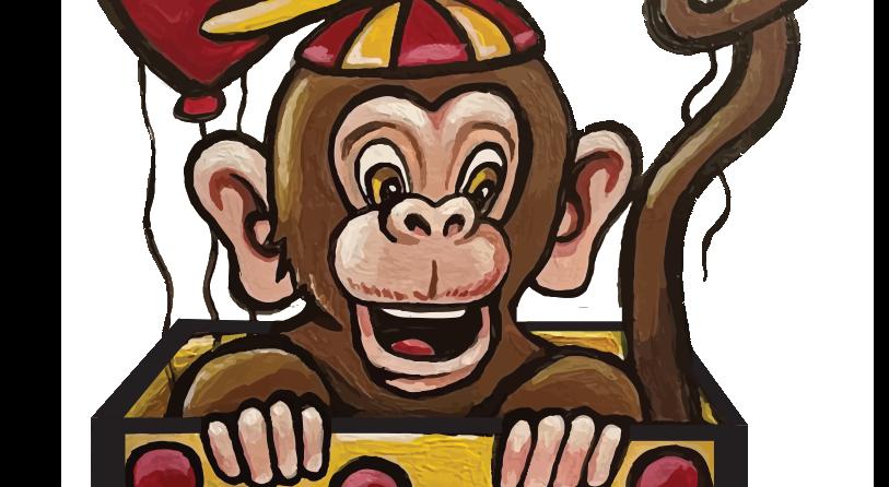monkeybuzzlecrop.png