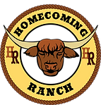 FINAL LOGO HOMECOMING RANCH - Revised.pn