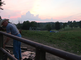 john on farm.JPG