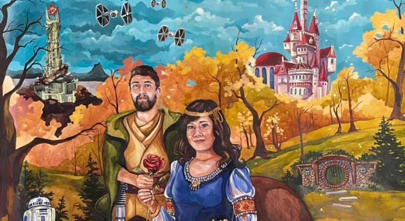 fantasy portrait.jpg