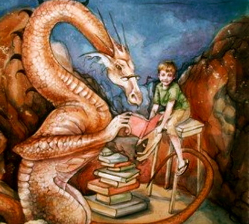 dragon books.jpg