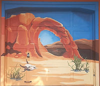 cropped final mural garage.jpg