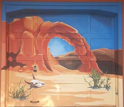 cropped final mural garage