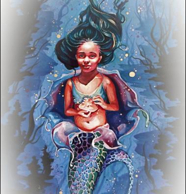 Mermaid%20in%20a%20Jellyfish%20skirt_edited.png