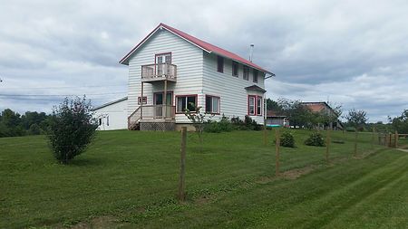 farmhouse and barn.jpg