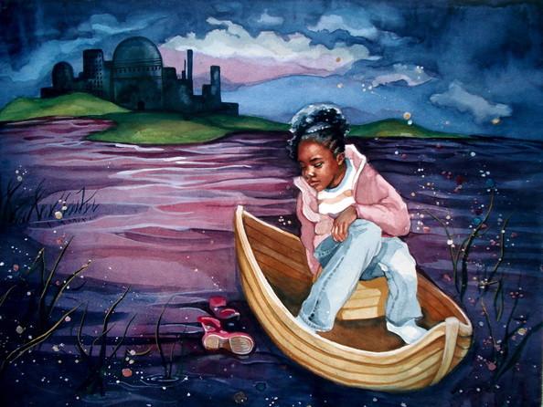 Girl in boat.jpg
