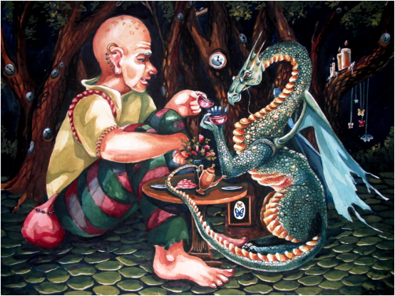 The dragons teaparty.png
