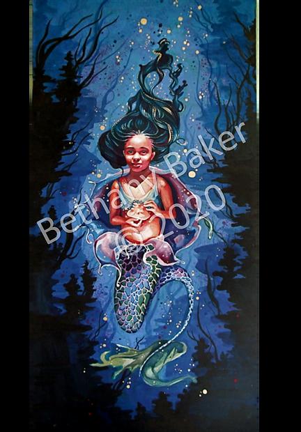 girl mermaid wm.png