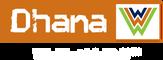 Dhana Inc.