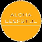 Logo%20Aloha%20Leefstijl_Marleen2_edited
