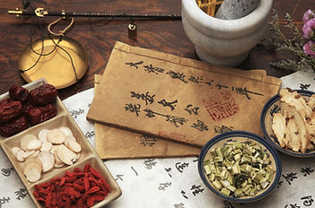 Chinese%20herbal%20medicine%20and%20tea%