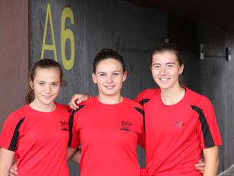 CH-Final Kids Cup in Zürich