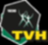 Logo Turnverein Herzogenbuchsee transparent