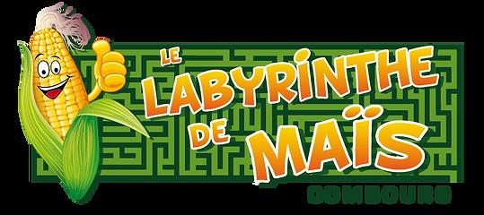 Logo pour internet-02.png