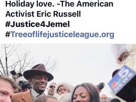 Justice4Jemel!