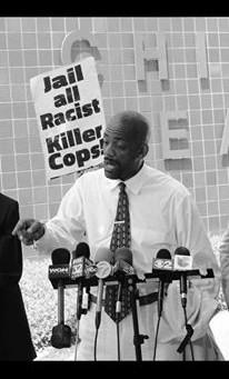 Indict ,convict send killer cops to jail !