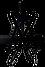 Atelieri logo 2021 easel.png