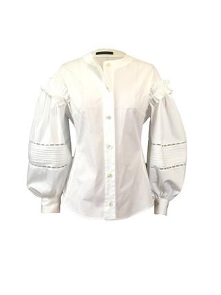 Atelieri-White-balloon-blouse-front.jpg