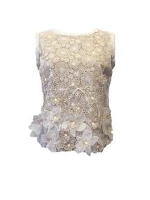 Atelieri-white-front-floral-eyelet-blous