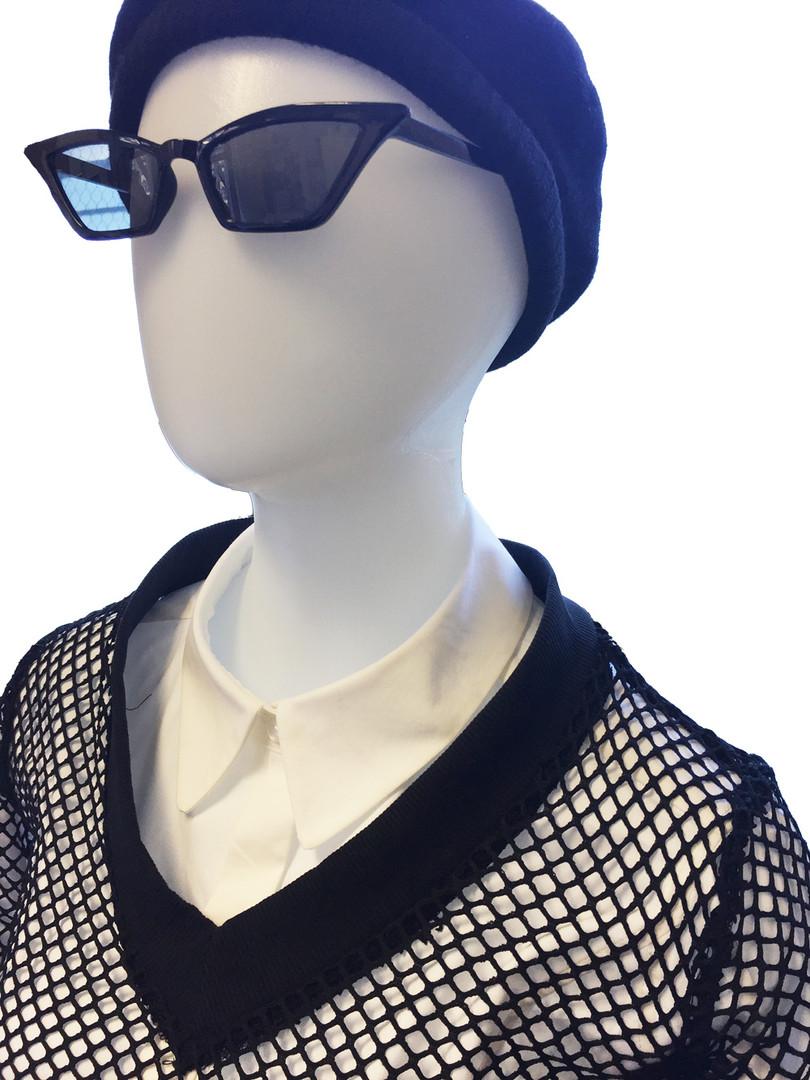 mesh-sweater-closeup.jpg