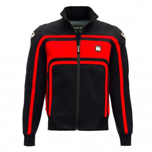 Blauer Easy Rider černá/červená