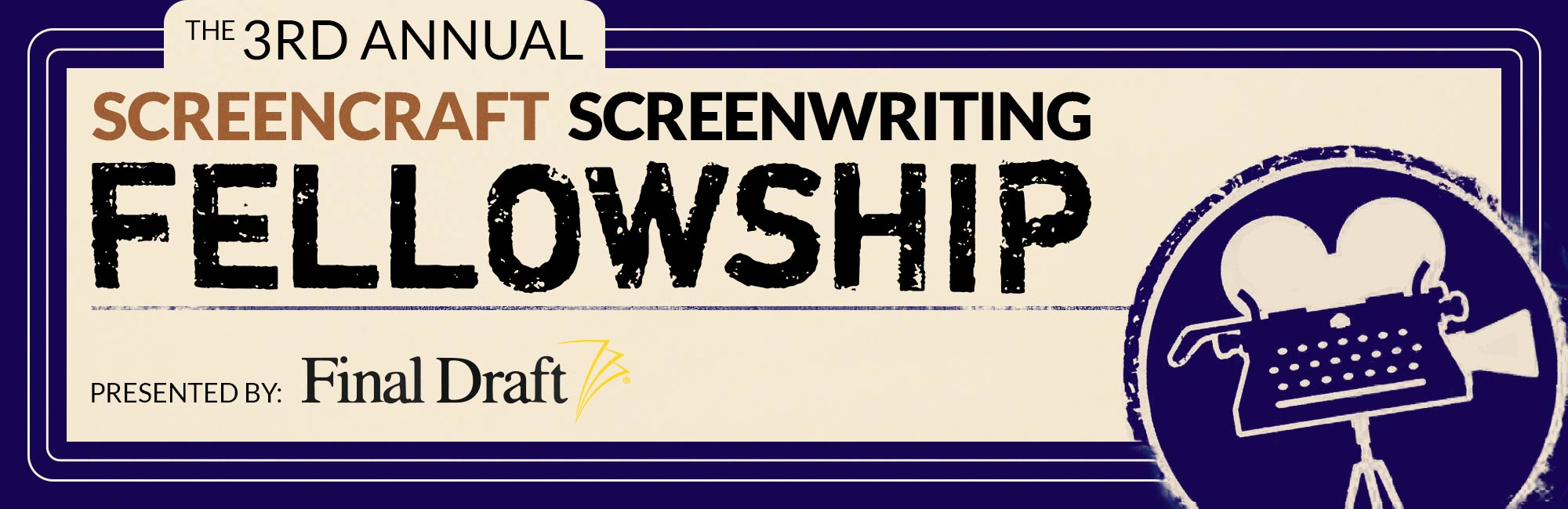 Screen Craft-fellowship-3rd-2000x650.jpg