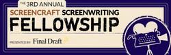 Screen Craft-fellowship-3rd-2000x650.jpg