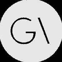 5baaa4e90f990f6adf66e79d_ga-logo_edited.png