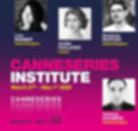 Cannes_Banner_edited.jpg