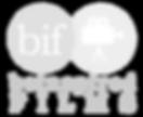 BIF2015v22%2BTowerv1_edited.png
