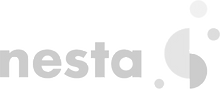 nesta-logo_edited_edited.png