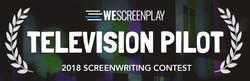 2018_TVPilot_we screenplay.jpg