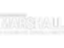 Marshall_E_Learning_edited_edited.png