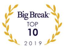 BB19_laurels_top10 (1) (1).jpg