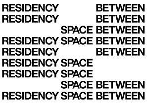 spacebetween_edited.jpg