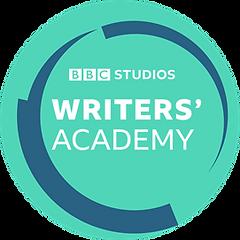 bbcs_writersacademy_rgb.png