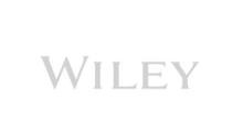 wiley_edited_edited.png